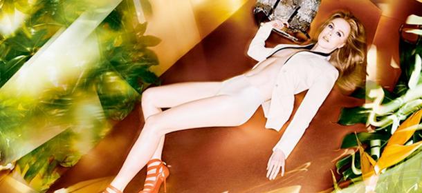 Nicole Kidman-Jimmy Ch