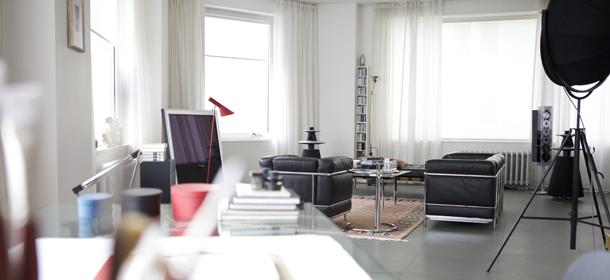 Salone del mobile 2014 milano apre le porte a design e for Fiera del mobile e del design milano