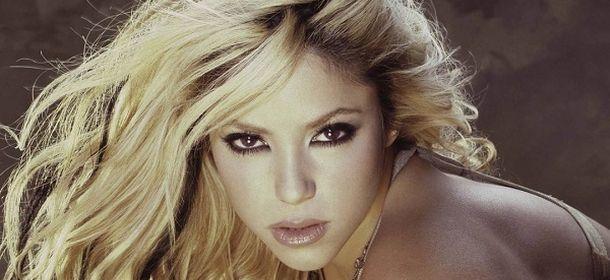 Capelli come Shakira: i segreti per avere una chioma da vera pop star