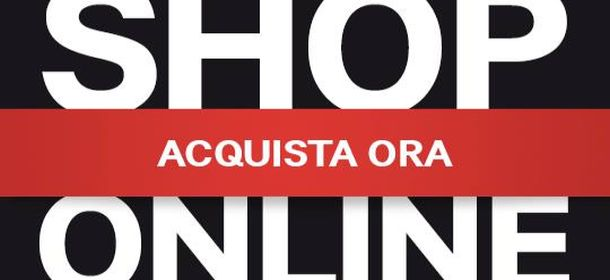 H&m online shopping