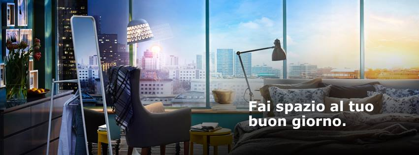 Ikea catalogo autunno 2015 i prezzi velvet style italia - Catalogo ikea 2015 italia ...