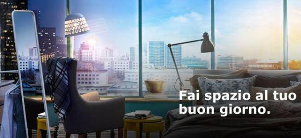 Ikea design e funzionalit nel catalogo 2015 velvet style velvetstyle - Ikea nuovo catalogo 2015 ...