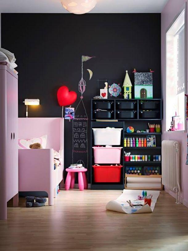 Ikea Design E Funzionalit Nel Catalogo 2015 Velvet