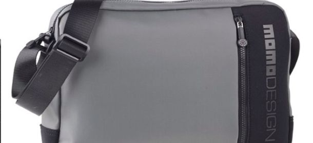 momo design borse uomo