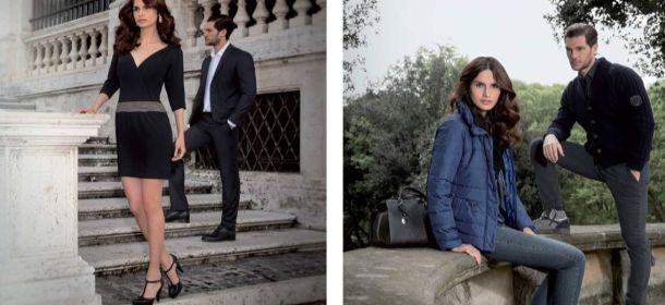 Nero Giardini: stringate e polacchini sono i trend della nuova stagione [FOTO]