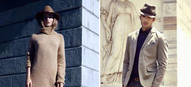 """Borsalino: un accessorio """"aristocratico"""" e intramontabile"""