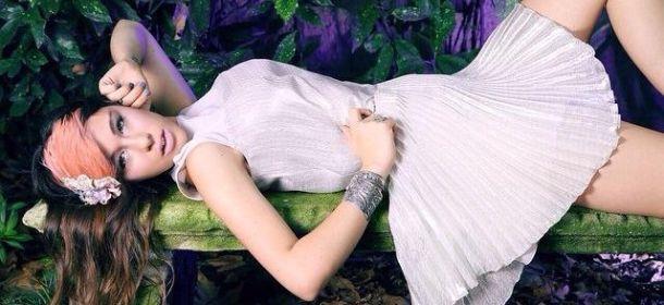 Aurora Ramazzotti, femminilità e bon ton parole chiave dei suoi look [FOTO]