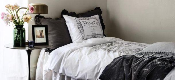 H&M Home: design, fantasie e linee minimal per arredare la casa direttamente online