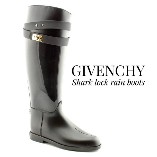 Private griffe Givenchy b5dedfc8392