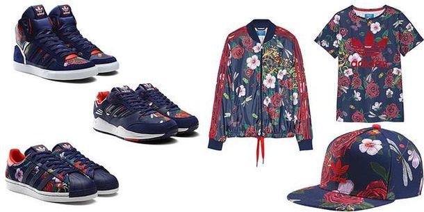 giacca adidas donna