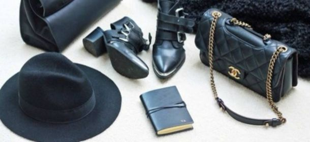 Donne: ecco i 10 accessori dei quali è vietato fare a meno nel 2015