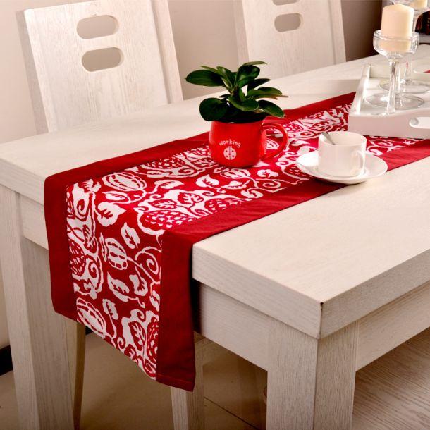 Decorare la casa a Natale con stile: idee facili, low cost e fai da te - Velvet Style - VelvetStyle