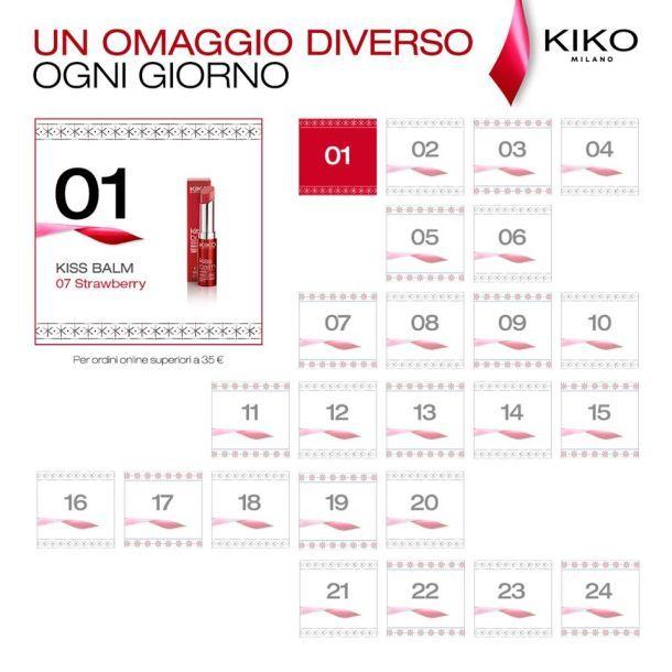 Calendario Dellavvento Kiko.Kiko Presenta Il Calendario Dell Avvento Un Omaggio Al