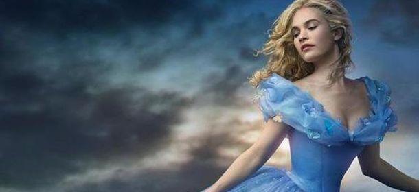 Cenerentola per un giorno: la favola diventa realtà con la bacchetta magica di Carla Gozzi