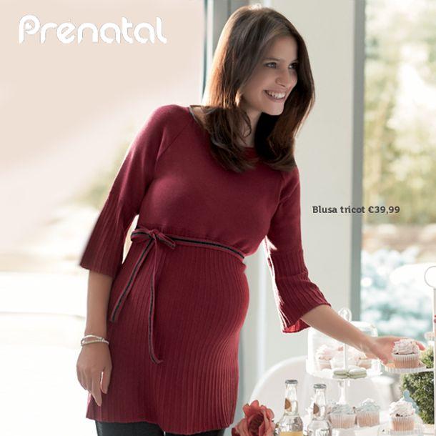 rivenditore online bb342 2dc2e Abbigliamento premaman: consigli per future mamme alla moda ...