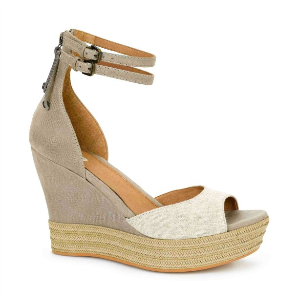 scarpe zeppe ugg