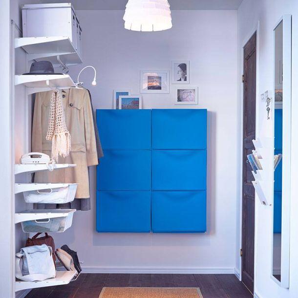 ikea arreda l 39 estate esplosione di colori e creativit in casa velvet style velvetstyle. Black Bedroom Furniture Sets. Home Design Ideas