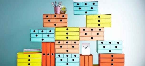 Ikea presenta tjenis i nuovi accessori per la casa for Accessori casa ikea