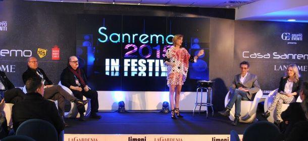 Casa Sanremo 2016, eventi fashion dal 7 al 13 febbraio al Palafiori [PROGRAMMA]