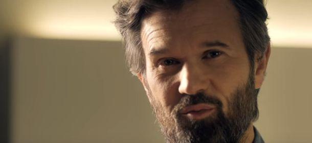 Scavolini, Carlo Cracco protagonista del nuovo spot [VIDEO]