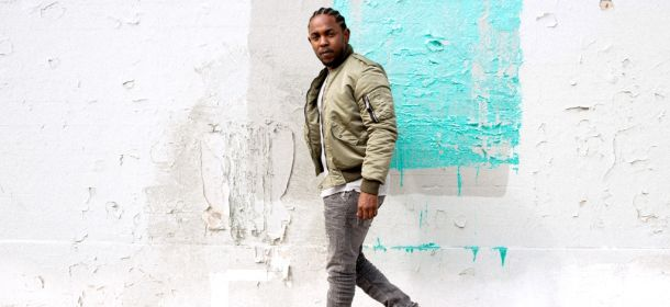 Reebok Classic per Kendrick Lamar Classic Leather disponibile dal 16 gennaio