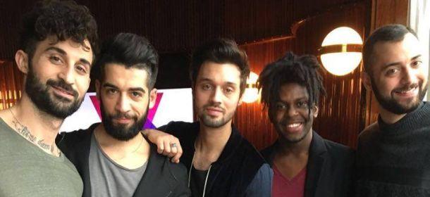 """Dear Jack: """"A Sanremo 2016 avremo un look più sobrio e ricercato"""" [INTERVISTA]"""