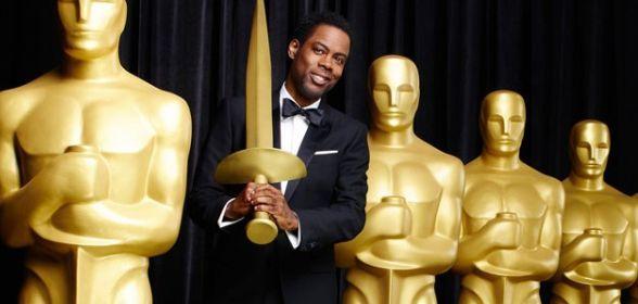 Oscar 2016, sul red carpet anche l'uomo è fashion