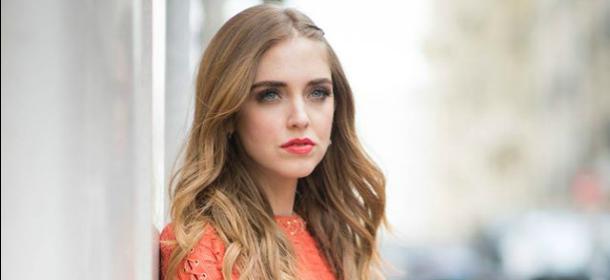 Diario di un fashion blogger: Chiara Ferragni