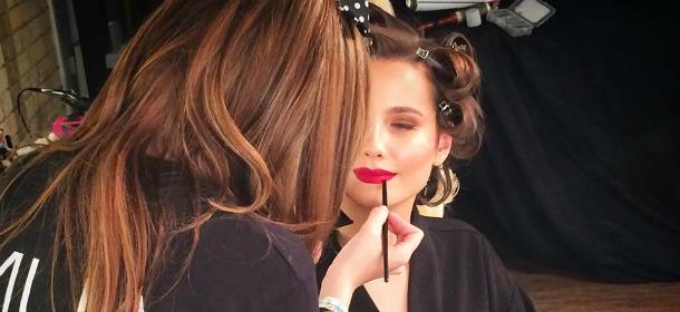 Come avere un make-up perfetto
