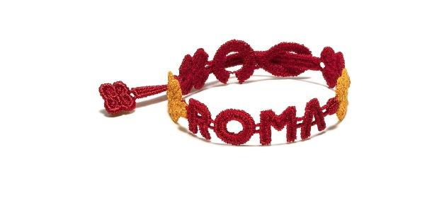 buy online df72f 974e6 cruciani roma cover - Velvet Style - VelvetStyle