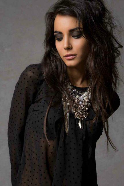 """Diario di un fashion blogger"": Chiara Biasi"