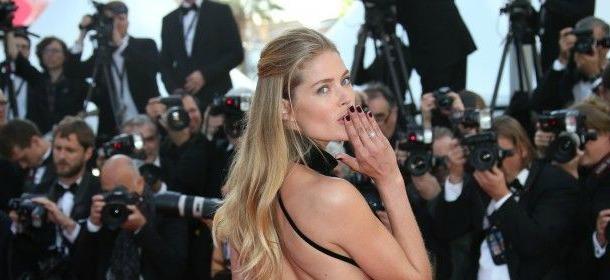 Festival di Cannes 2016: il red carpet