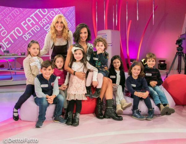 Diario di una fashion blogger: Simona Mazzei (e Fiammetta!)
