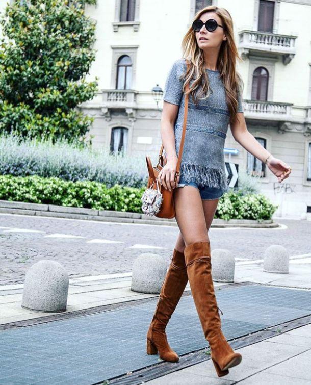 Diario di una fashion blogger: Veronica Ferraro