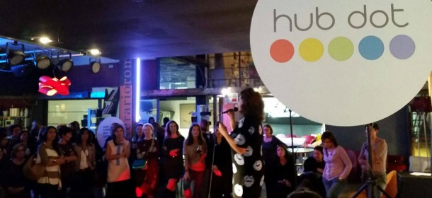 Torino: Donne che fanno la differenza