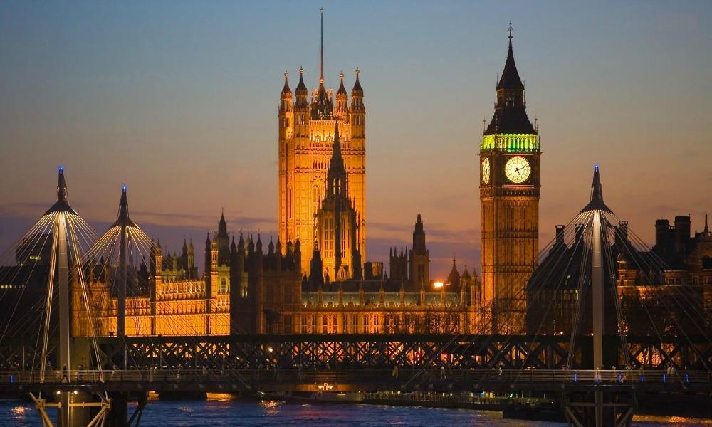 Londra: una città tutta da scoprire