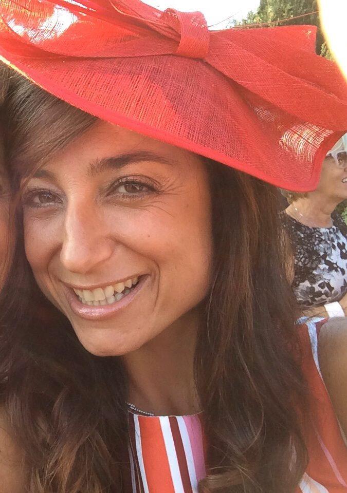 Sofia Petti