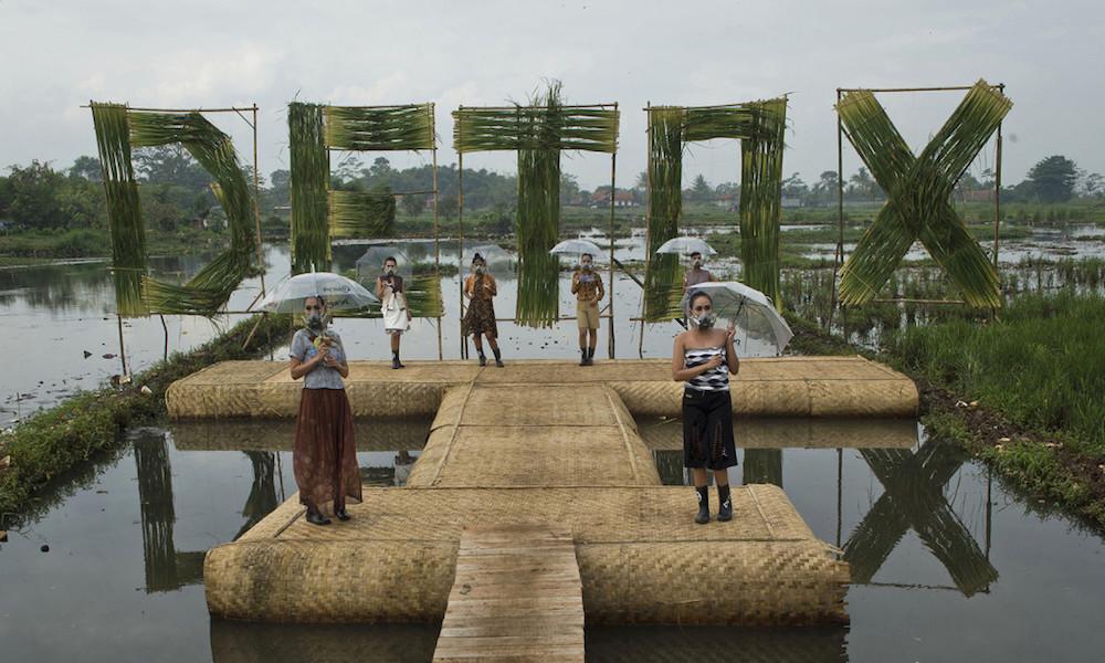 Detox my fashion: la moda che diventa ecosostenibile con Greenpeace