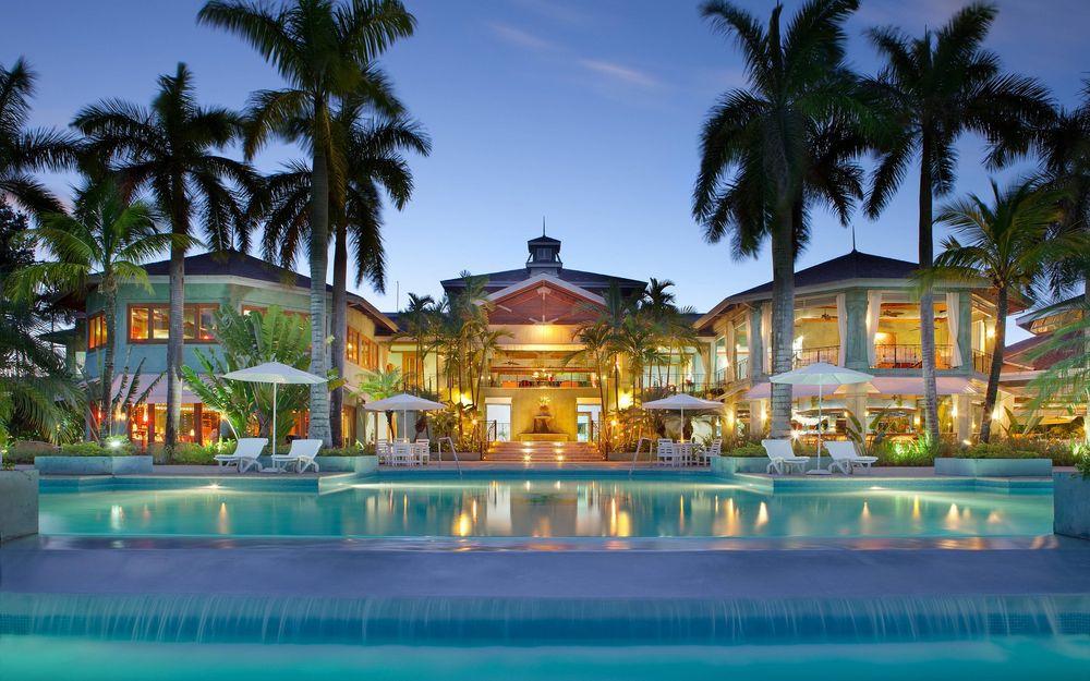 Secret Escapes la vacanza di lusso a portata di di tutti