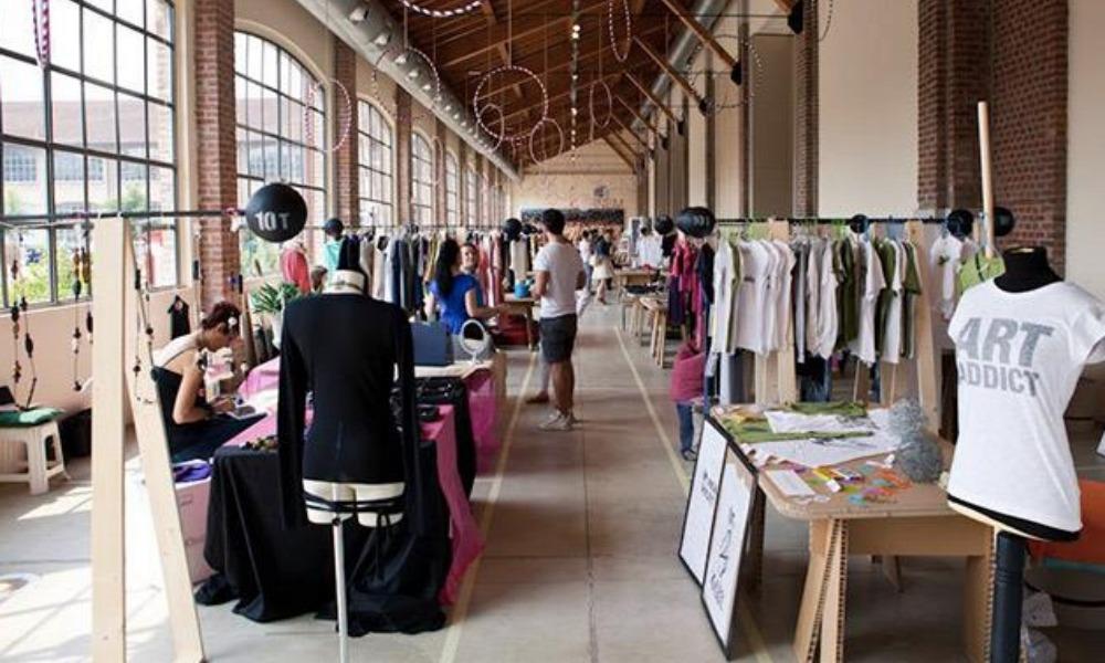 Fashion Camp 2016: a Milano il 16 e 17 settembre, ecco i ...