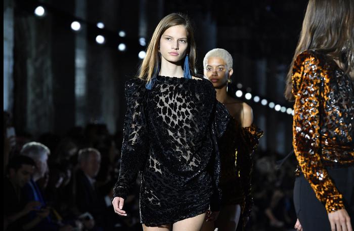 Parigi Fashion Week: calendario, recap