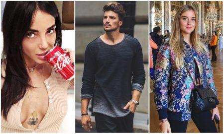 Grande Fratello Vip: 3 fashion blogger pronti a entrare, ecco chi sono