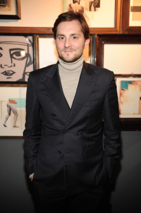 Vogue, chi prenderà il posto dello storico direttore Franca Sozzani?