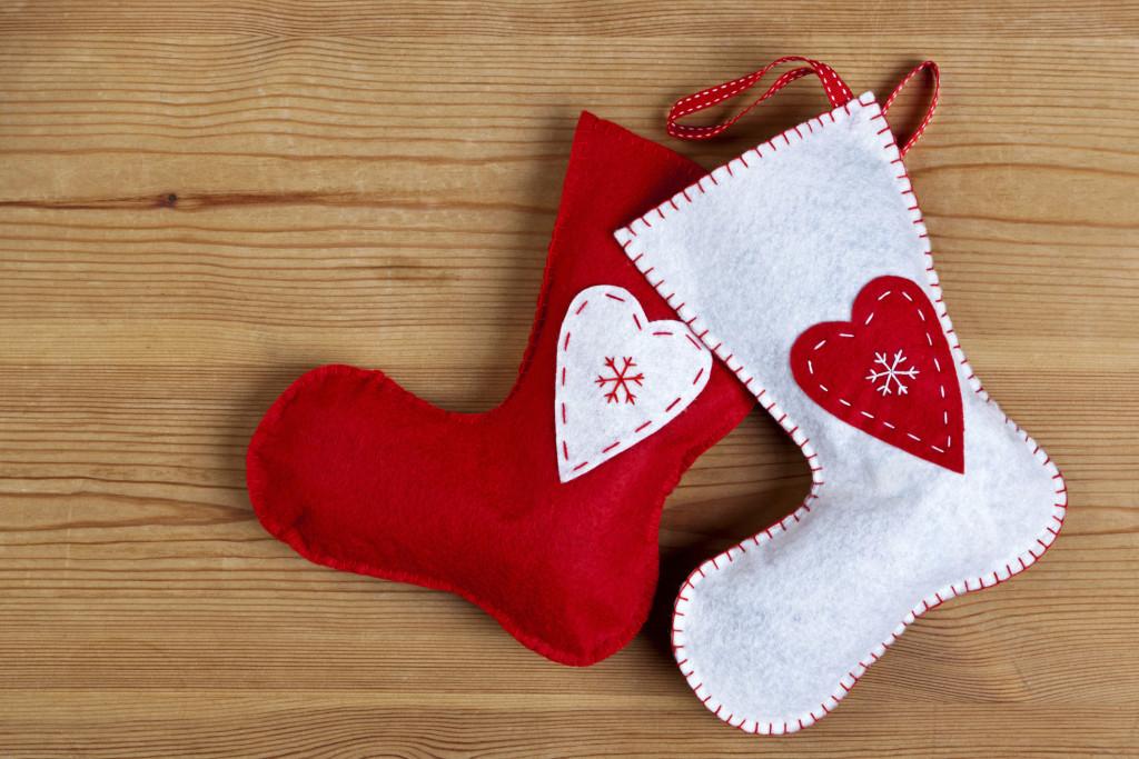 decorazioni-calze-della-befana