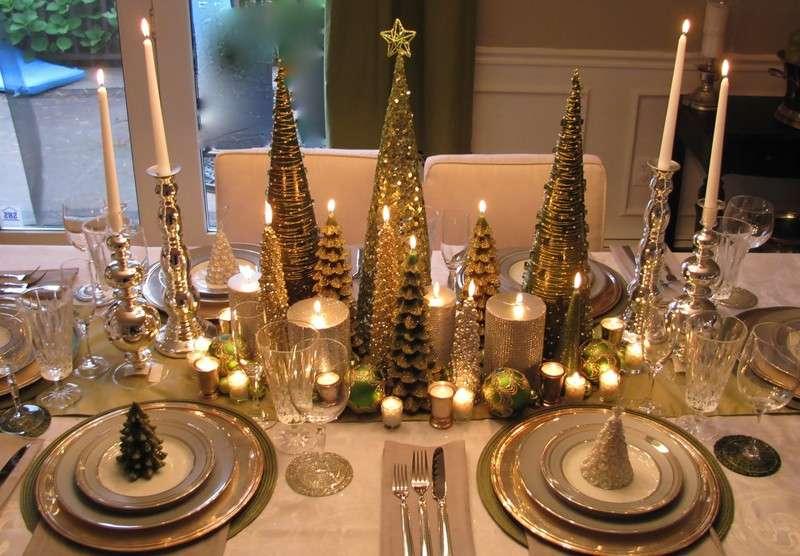 decorazioni-capodanno-tavola