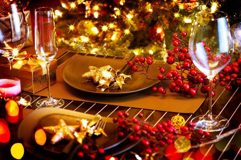 come-organizzare-festa-capodanno