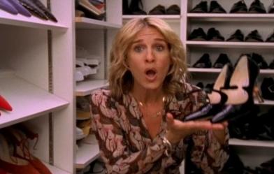 133e1d43d0d83 Chicche di Stile  le scarpe Mary Jane - Velvet Style - VelvetStyle