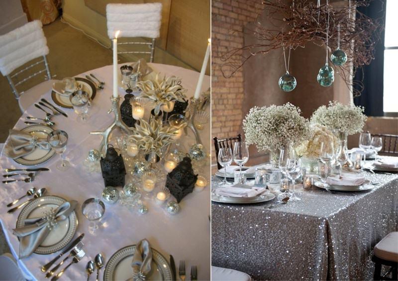 decorazioni-tavola-capodanno