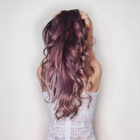 colore-capelli-2017