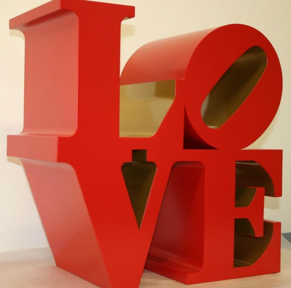Appuntamento con l'amore al Chiostro del Bramante un pensiero carino per San Valentino